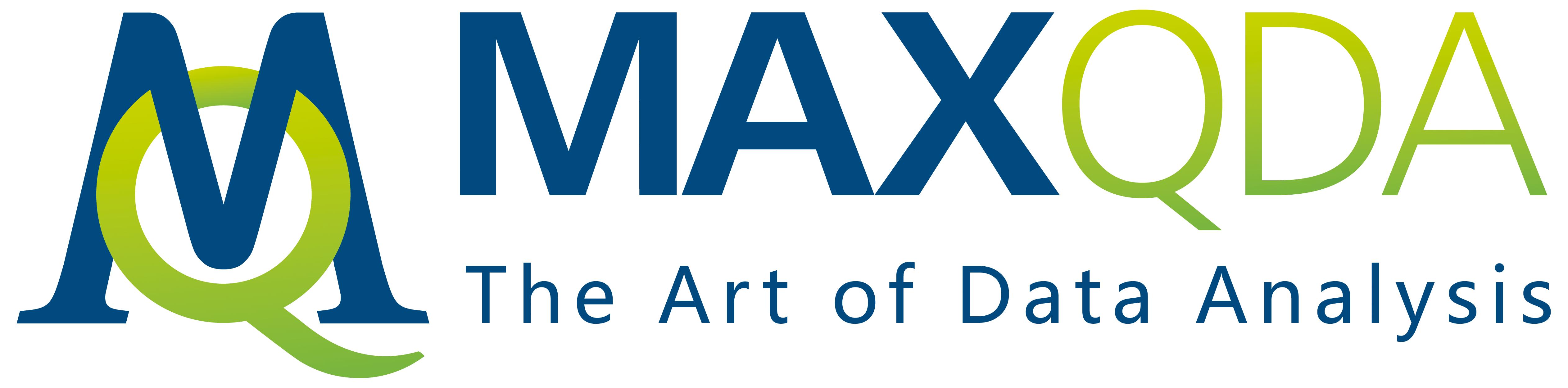 01-MAXQDA-Logo-white-bground