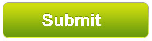 british journal of health psychology submission guidelines